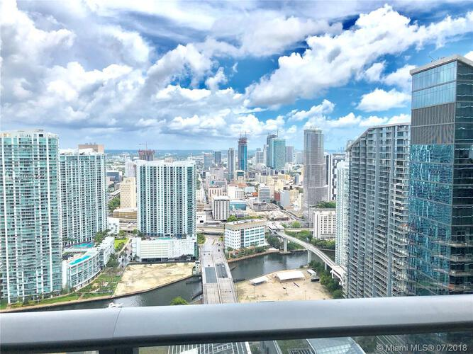 45 SW 9th St, Miami, FL 33130, Brickell Heights East Tower #PH 4609, Brickell, Miami A10504660 image #1
