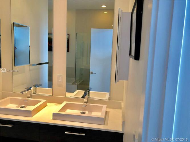 45 SW 9th St, Miami, FL 33130, Brickell Heights East Tower #PH 4609, Brickell, Miami A10504660 image #11