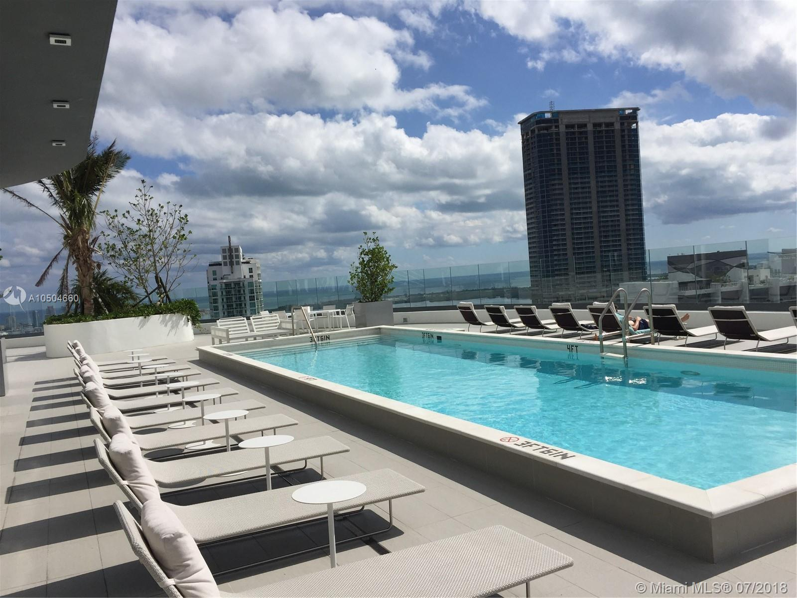 45 SW 9th St, Miami, FL 33130, Brickell Heights East Tower #PH 4609, Brickell, Miami A10504660 image #27