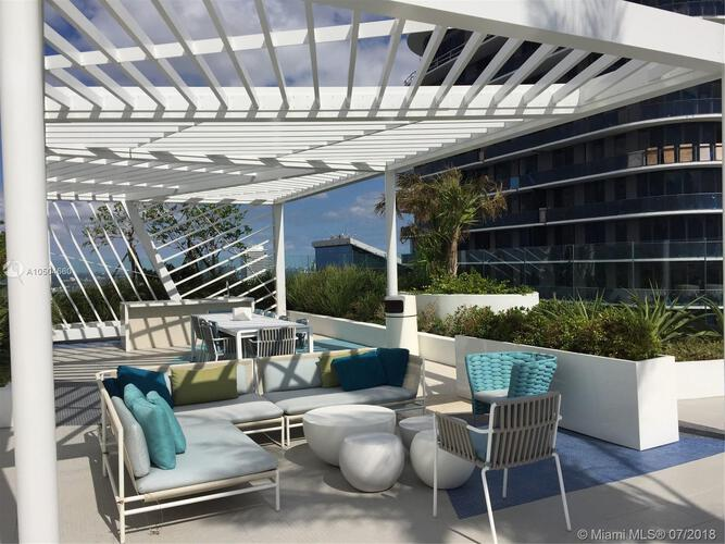 45 SW 9th St, Miami, FL 33130, Brickell Heights East Tower #PH 4609, Brickell, Miami A10504660 image #30