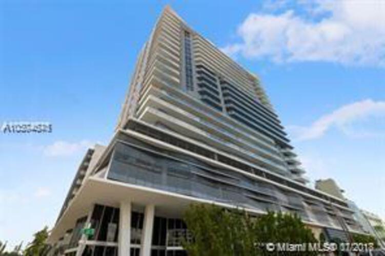 1010 SW 2nd Avenue, Miami, FL 33130, Brickell Ten #1901, Brickell, Miami A10504676 image #1