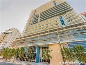 1010 SW 2nd Avenue, Miami, FL 33130, Brickell Ten #1901, Brickell, Miami A10504676 image #2