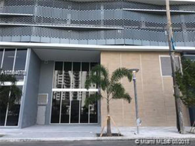 1010 SW 2nd Avenue, Miami, FL 33130, Brickell Ten #1901, Brickell, Miami A10504676 image #4