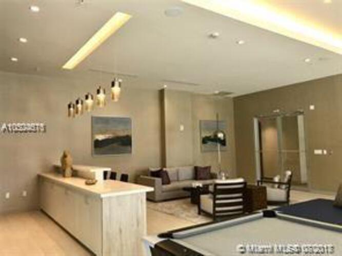 1010 SW 2nd Avenue, Miami, FL 33130, Brickell Ten #1901, Brickell, Miami A10504676 image #5