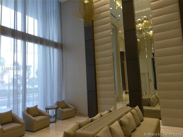 1010 SW 2nd Avenue, Miami, FL 33130, Brickell Ten #1901, Brickell, Miami A10504676 image #7