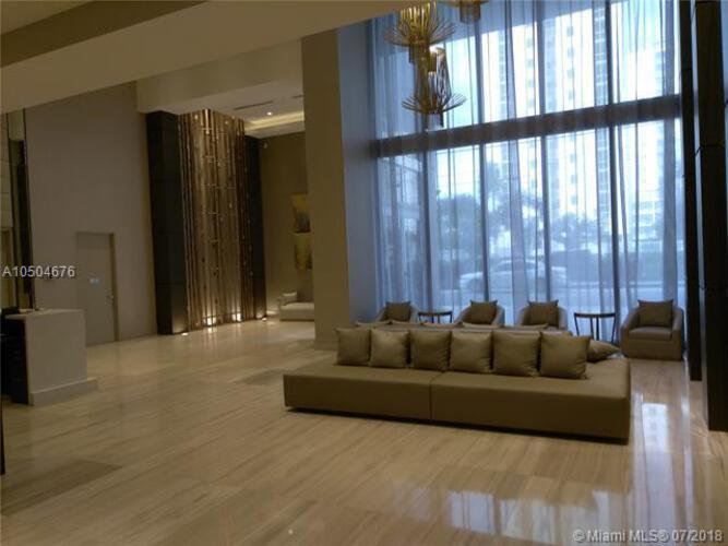 1010 SW 2nd Avenue, Miami, FL 33130, Brickell Ten #1901, Brickell, Miami A10504676 image #9