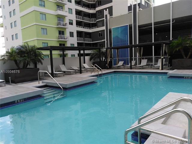 1010 SW 2nd Avenue, Miami, FL 33130, Brickell Ten #1901, Brickell, Miami A10504676 image #15