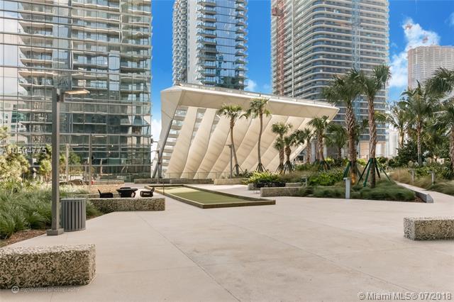 601, 700 and 701 South Miami Avenue and 799 Brickell Plaza, Miami, FL 33131, Brickell CityCentre #2411, Brickell, Miami A10504775 image #3