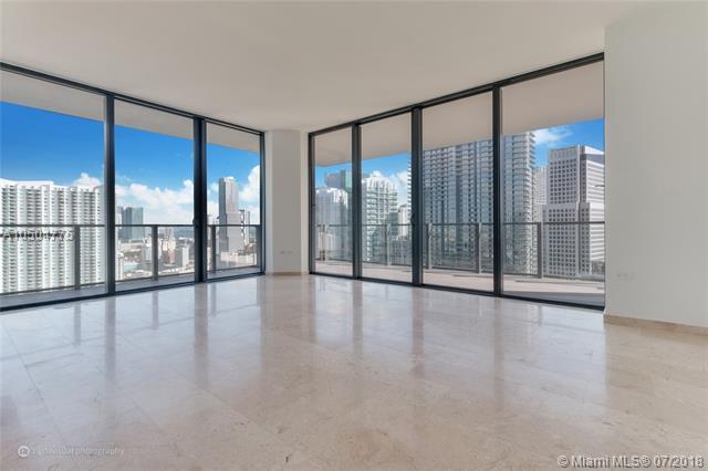 601, 700 and 701 South Miami Avenue and 799 Brickell Plaza, Miami, FL 33131, Brickell CityCentre #2411, Brickell, Miami A10504775 image #6