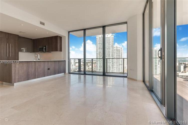 601, 700 and 701 South Miami Avenue and 799 Brickell Plaza, Miami, FL 33131, Brickell CityCentre #2411, Brickell, Miami A10504775 image #8