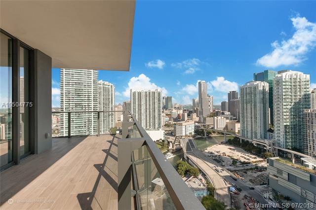 601, 700 and 701 South Miami Avenue and 799 Brickell Plaza, Miami, FL 33131, Brickell CityCentre #2411, Brickell, Miami A10504775 image #15
