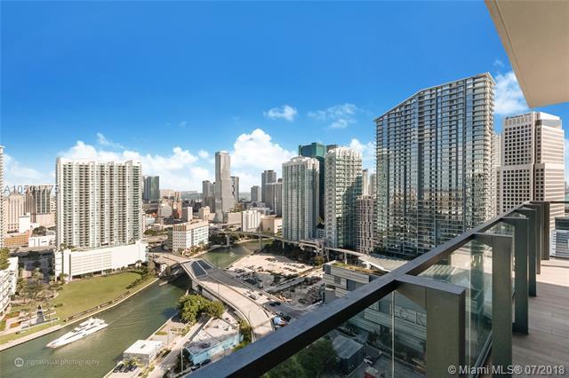 601, 700 and 701 South Miami Avenue and 799 Brickell Plaza, Miami, FL 33131, Brickell CityCentre #2411, Brickell, Miami A10504775 image #16