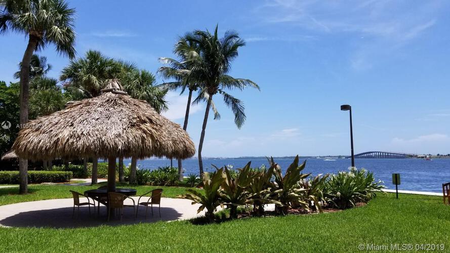 2451 Brickell Avenue, Miami, FL 33129, Brickell Townhouse #2C, Brickell, Miami A10504825 image #6