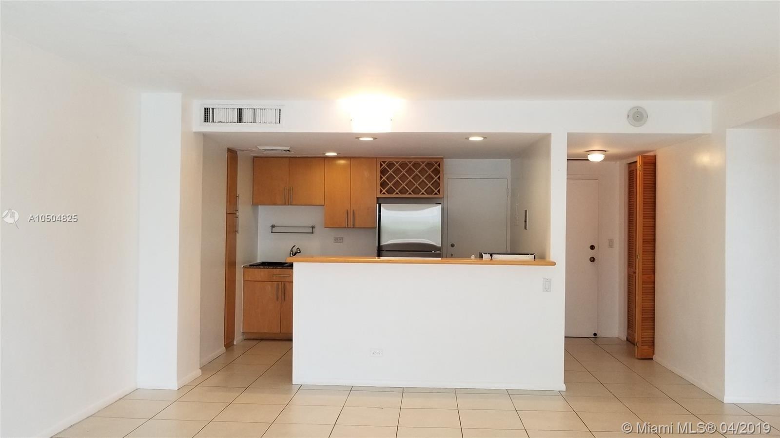 2451 Brickell Avenue, Miami, FL 33129, Brickell Townhouse #2C, Brickell, Miami A10504825 image #7
