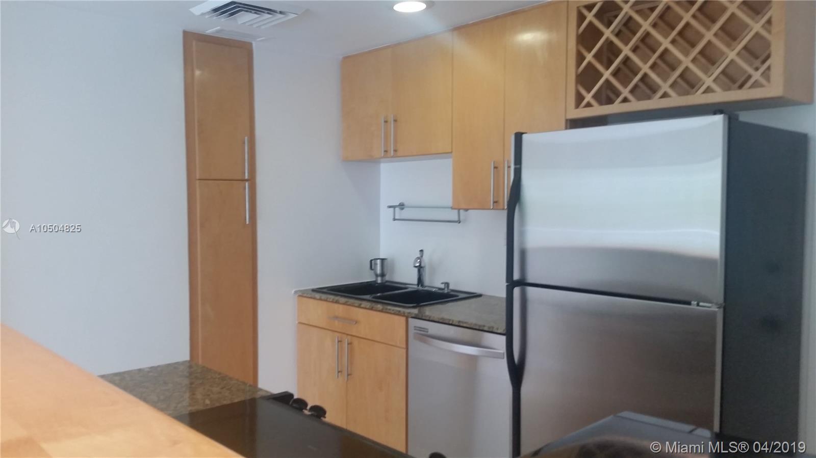 2451 Brickell Avenue, Miami, FL 33129, Brickell Townhouse #2C, Brickell, Miami A10504825 image #8
