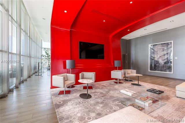 1100 S Miami Ave, Miami, FL 33130, 1100 Millecento #4207, Brickell, Miami A10504862 image #4