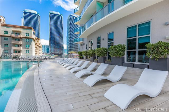1100 S Miami Ave, Miami, FL 33130, 1100 Millecento #4207, Brickell, Miami A10504862 image #8