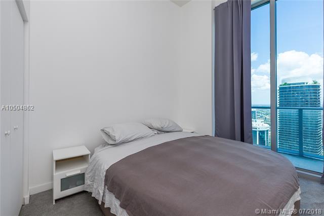 1100 S Miami Ave, Miami, FL 33130, 1100 Millecento #4207, Brickell, Miami A10504862 image #17