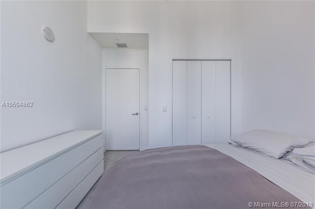 1100 S Miami Ave, Miami, FL 33130, 1100 Millecento #4207, Brickell, Miami A10504862 image #19