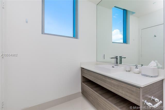 1100 S Miami Ave, Miami, FL 33130, 1100 Millecento #4207, Brickell, Miami A10504862 image #22