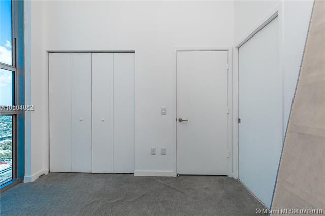 1100 S Miami Ave, Miami, FL 33130, 1100 Millecento #4207, Brickell, Miami A10504862 image #24