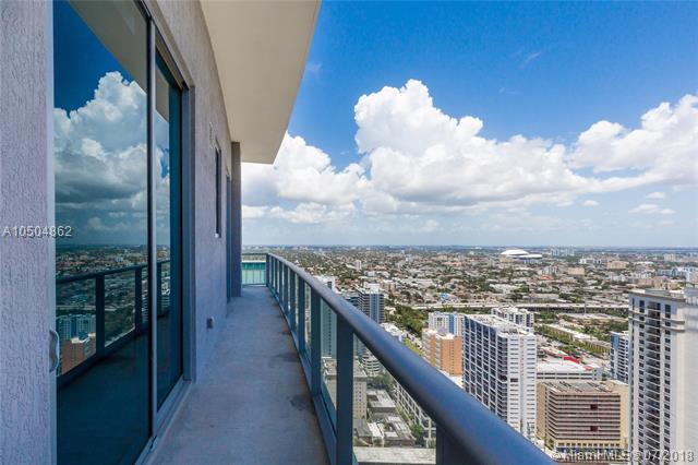 1100 S Miami Ave, Miami, FL 33130, 1100 Millecento #4207, Brickell, Miami A10504862 image #25
