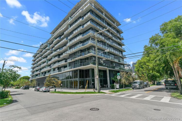 201 SW 17th Rd, Miami, FL 33129, Cassa Brickell #602, Brickell, Miami A10504917 image #3