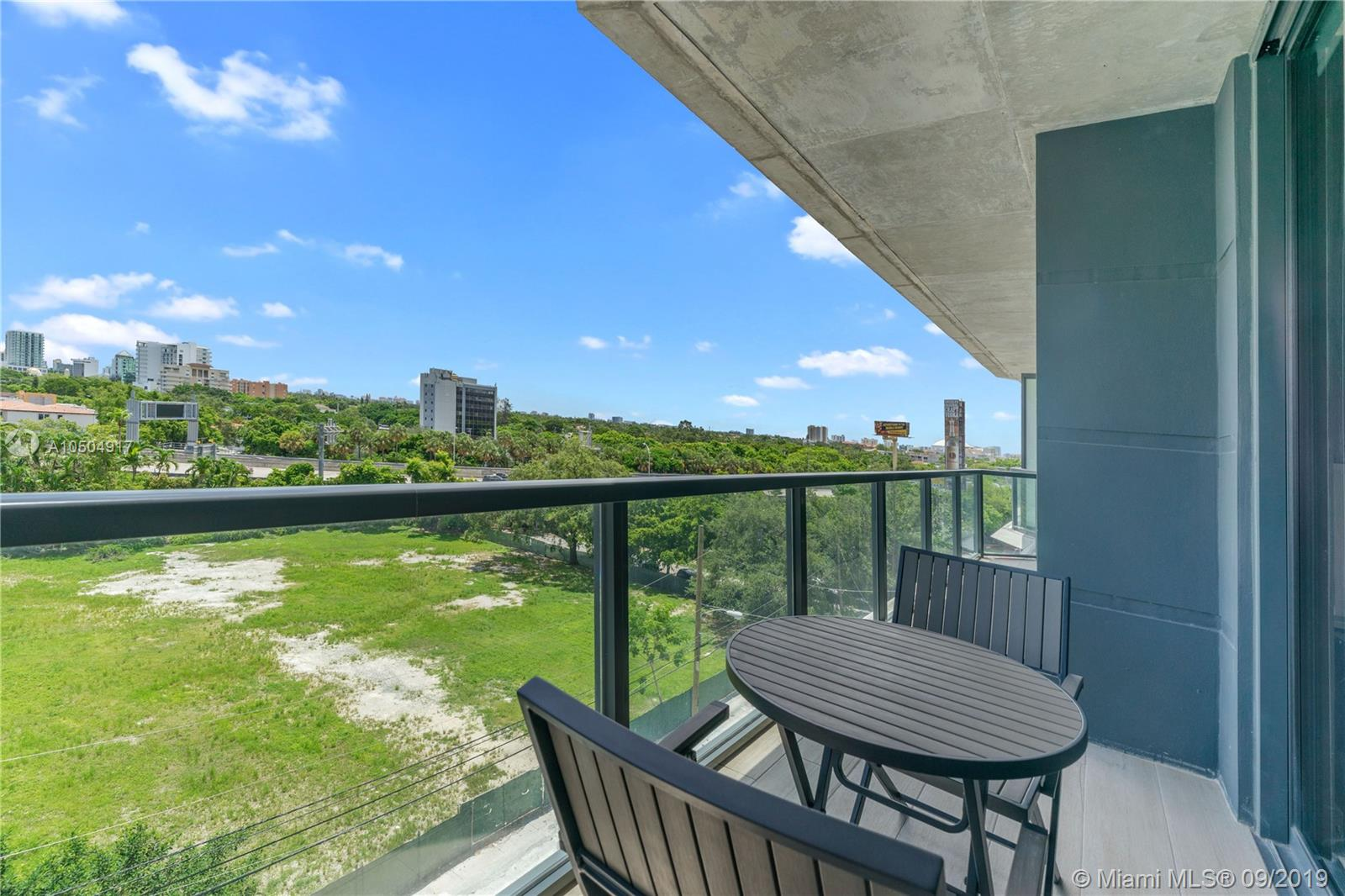 201 SW 17th Rd, Miami, FL 33129, Cassa Brickell #602, Brickell, Miami A10504917 image #7
