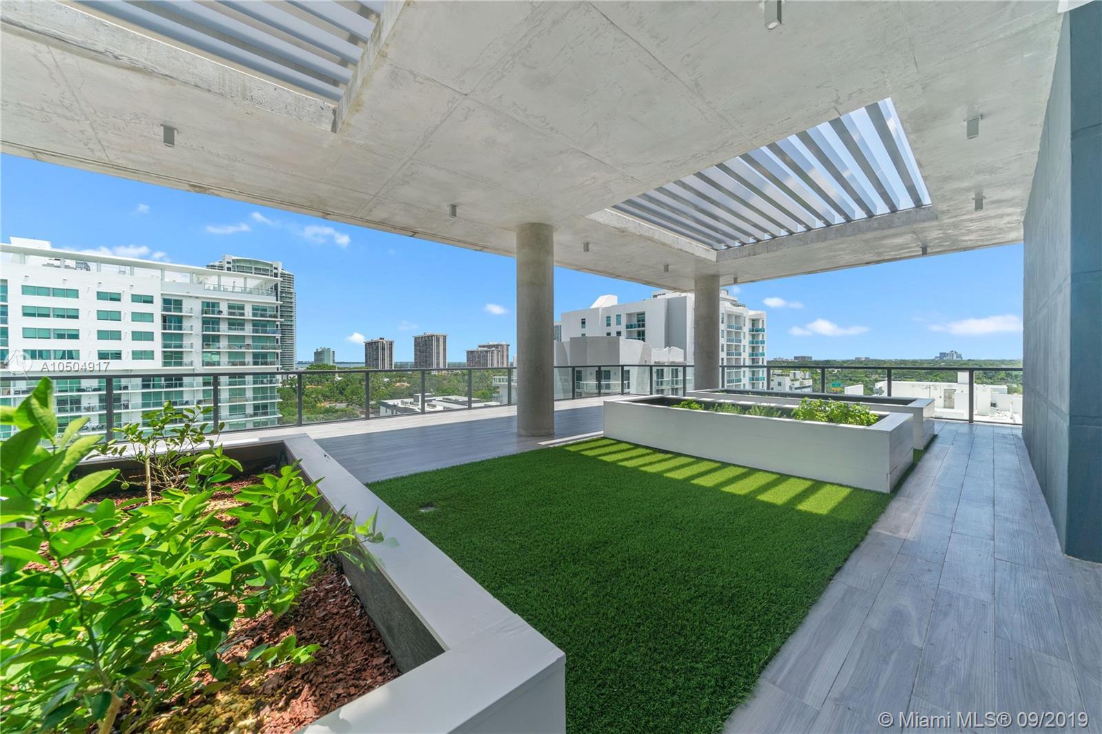 201 SW 17th Rd, Miami, FL 33129, Cassa Brickell #602, Brickell, Miami A10504917 image #12