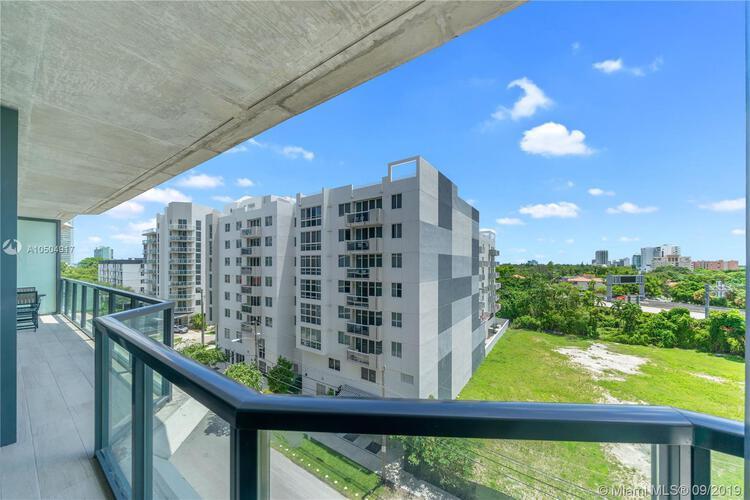 201 SW 17th Rd, Miami, FL 33129, Cassa Brickell #602, Brickell, Miami A10504917 image #17