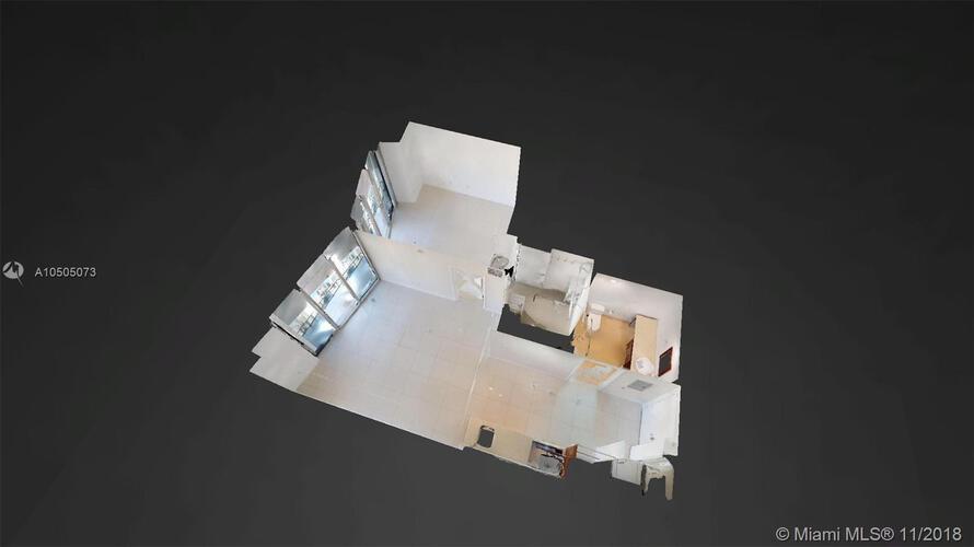 465 Brickell Ave, Miami, FL 33131, Icon Brickell I #2904, Brickell, Miami A10505073 image #11