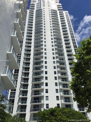 1050 Brickell Ave & 1060 Brickell Avenue, Miami FL 33131, Avenue 1060 Brickell #2418, Brickell, Miami A10505662 image #1