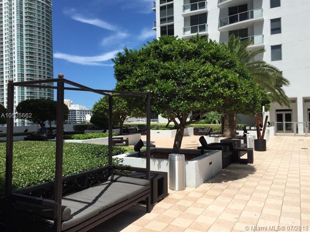 1050 Brickell Ave & 1060 Brickell Avenue, Miami FL 33131, Avenue 1060 Brickell #2418, Brickell, Miami A10505662 image #2