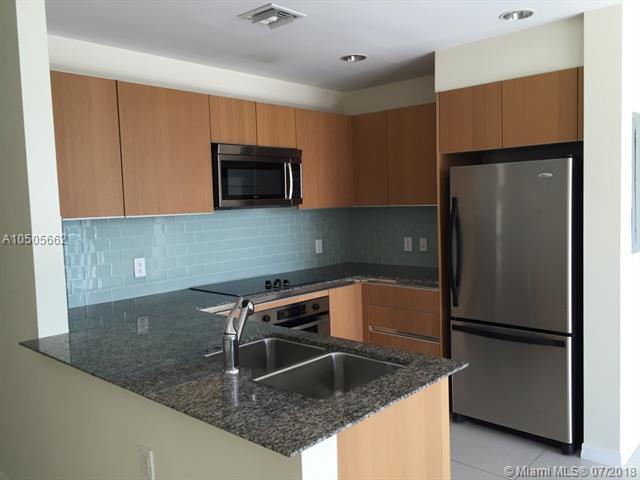 1050 Brickell Ave & 1060 Brickell Avenue, Miami FL 33131, Avenue 1060 Brickell #2418, Brickell, Miami A10505662 image #9