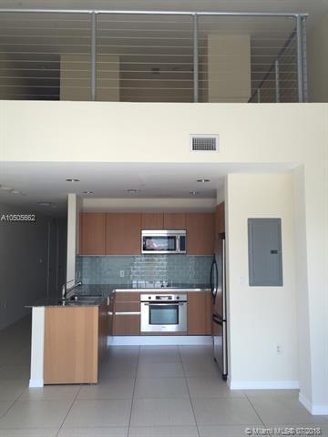 1050 Brickell Ave & 1060 Brickell Avenue, Miami FL 33131, Avenue 1060 Brickell #2418, Brickell, Miami A10505662 image #12
