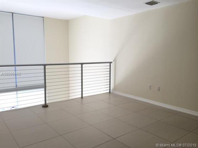 1050 Brickell Ave & 1060 Brickell Avenue, Miami FL 33131, Avenue 1060 Brickell #2418, Brickell, Miami A10505662 image #14