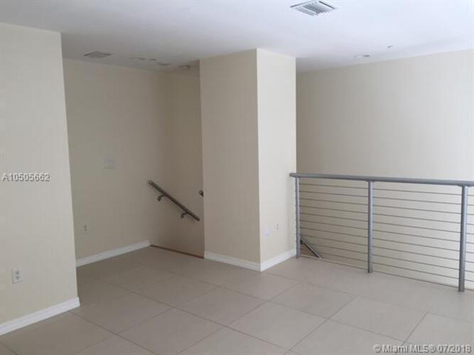 1050 Brickell Ave & 1060 Brickell Avenue, Miami FL 33131, Avenue 1060 Brickell #2418, Brickell, Miami A10505662 image #17