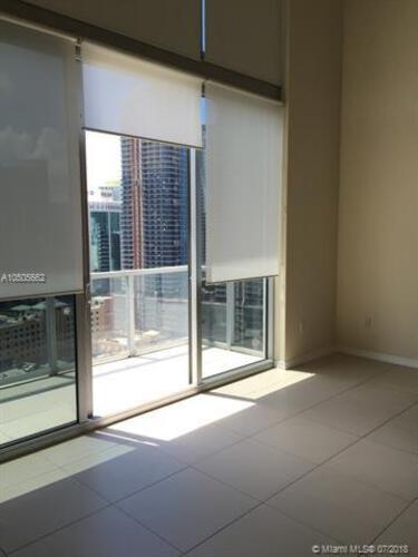 1050 Brickell Ave & 1060 Brickell Avenue, Miami FL 33131, Avenue 1060 Brickell #2418, Brickell, Miami A10505662 image #18