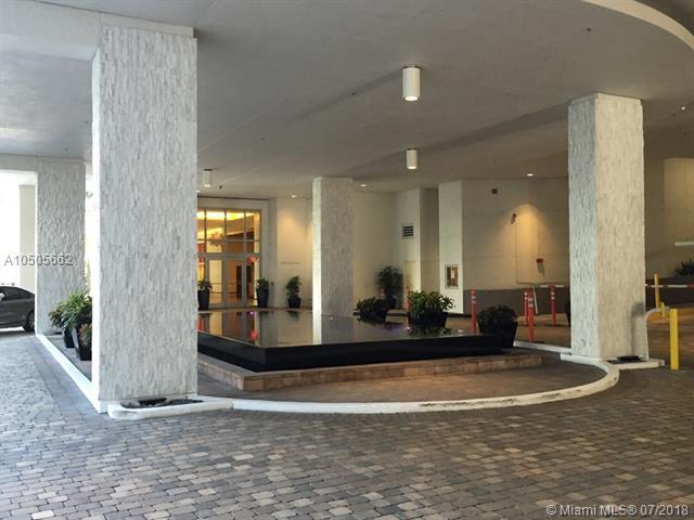 1050 Brickell Ave & 1060 Brickell Avenue, Miami FL 33131, Avenue 1060 Brickell #2418, Brickell, Miami A10505662 image #20
