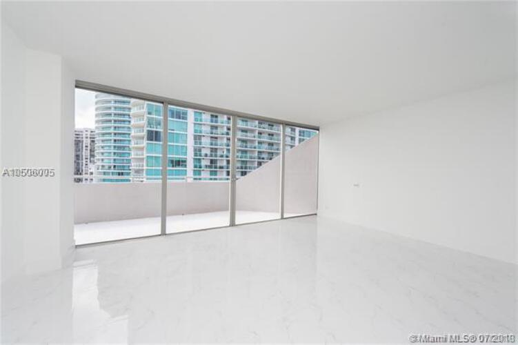 2025 Brickell Avenue, Miami, FL 33129, Atlantis on Brickell #2101, Brickell, Miami A10506005 image #2