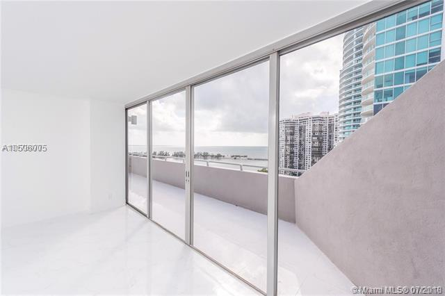 2025 Brickell Avenue, Miami, FL 33129, Atlantis on Brickell #2101, Brickell, Miami A10506005 image #4