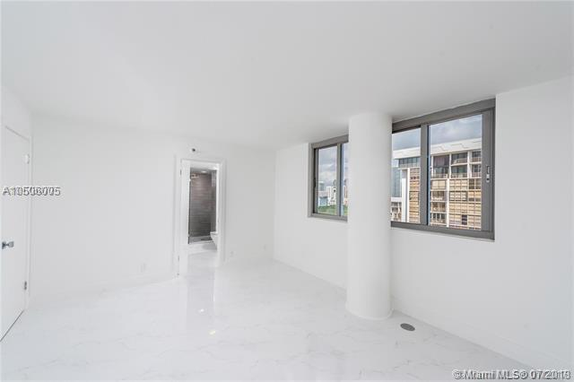 2025 Brickell Avenue, Miami, FL 33129, Atlantis on Brickell #2101, Brickell, Miami A10506005 image #13