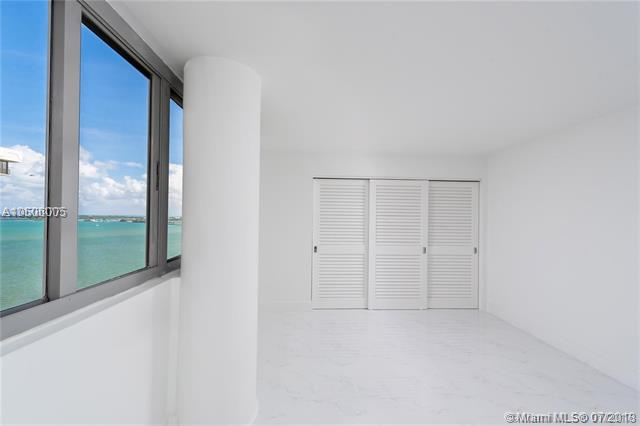 2025 Brickell Avenue, Miami, FL 33129, Atlantis on Brickell #2101, Brickell, Miami A10506005 image #14
