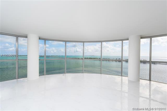 2025 Brickell Avenue, Miami, FL 33129, Atlantis on Brickell #2101, Brickell, Miami A10506005 image #19