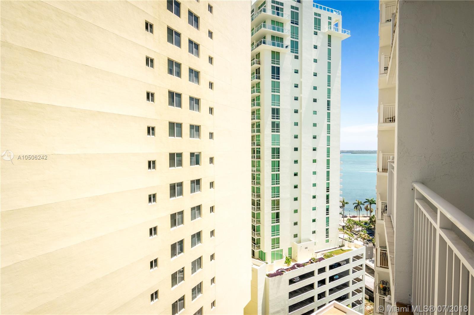 185 Southeast 14th Terrace, Miami, FL 33131, Fortune House #1812, Brickell, Miami A10506242 image #7