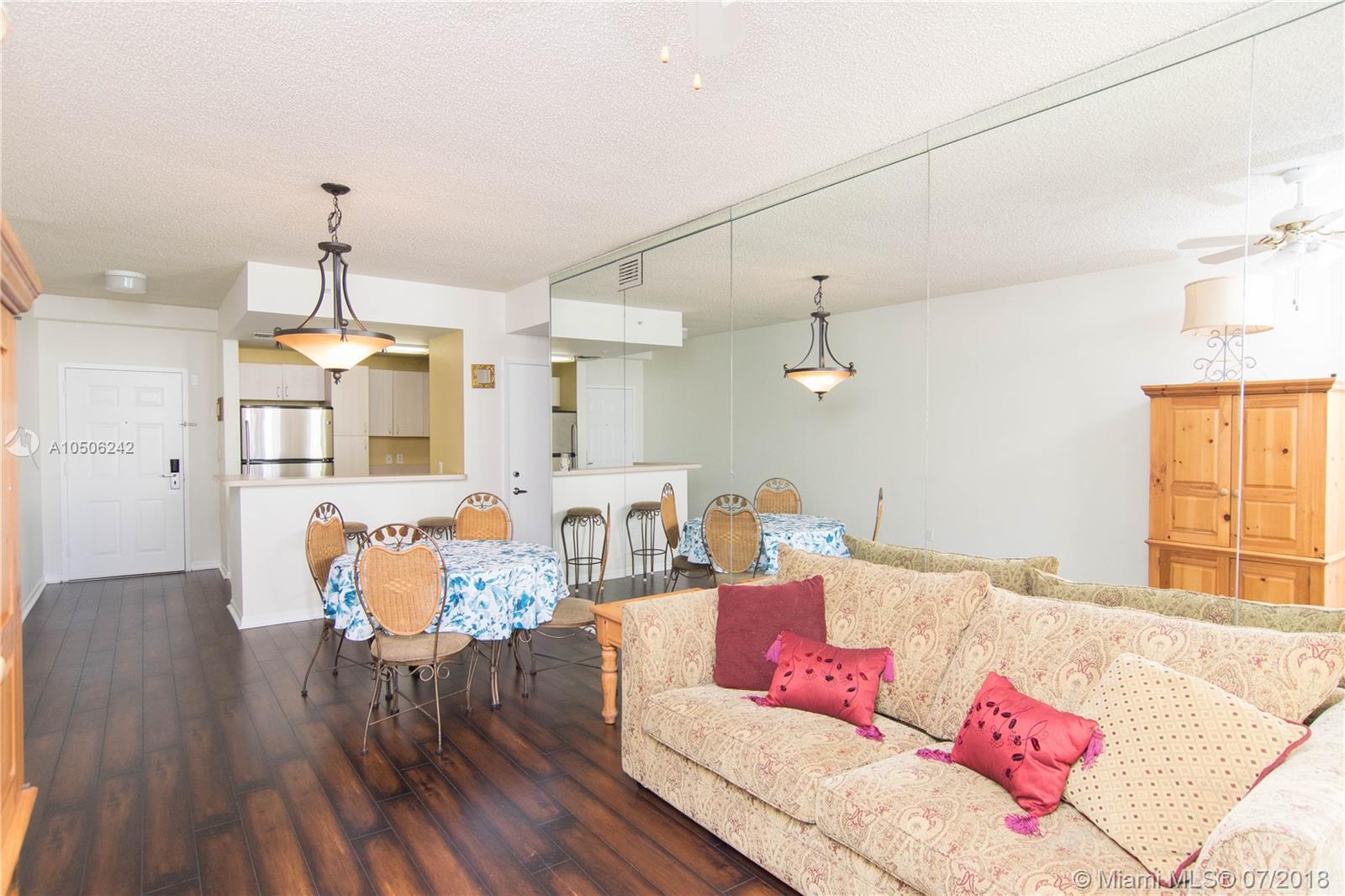 185 Southeast 14th Terrace, Miami, FL 33131, Fortune House #1812, Brickell, Miami A10506242 image #8