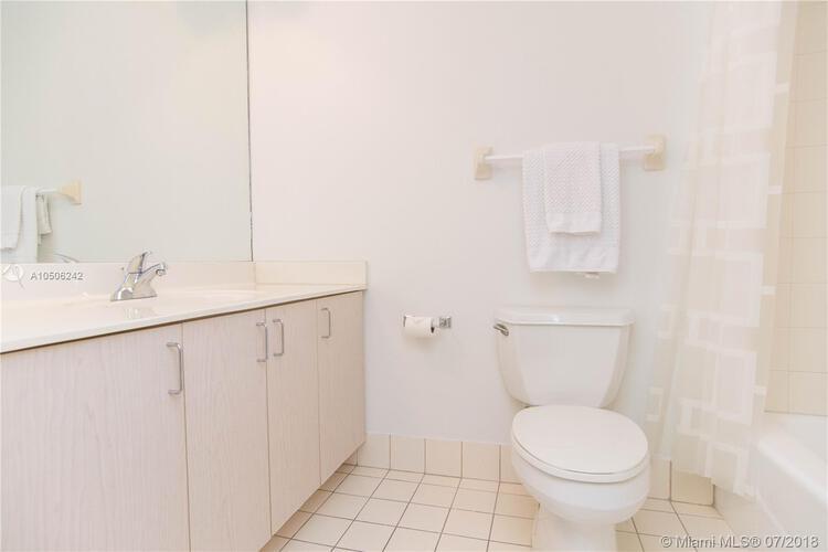 185 Southeast 14th Terrace, Miami, FL 33131, Fortune House #1812, Brickell, Miami A10506242 image #10