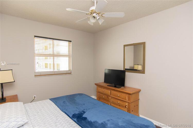 185 Southeast 14th Terrace, Miami, FL 33131, Fortune House #1812, Brickell, Miami A10506242 image #13