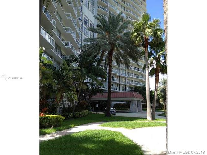 2451 Brickell Avenue, Miami, FL 33129, Brickell Townhouse #18N, Brickell, Miami A10506466 image #3