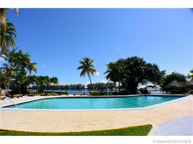 2451 Brickell Avenue, Miami, FL 33129, Brickell Townhouse #18N, Brickell, Miami A10506466 image #6